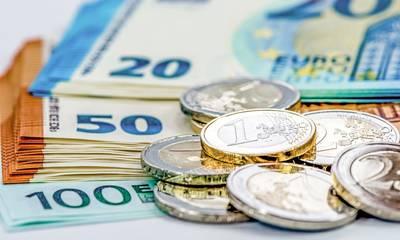 Συντάξεις Νοεμβρίου 2021: Πότε ξεκινούν οι πληρωμές - Οι ημερομηνίες ανά Ταμείο