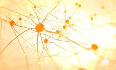 Πλησιάζει το 4ο Πανελλήνιο Ιατρικό Συνέδριο Ψυχοσωματικής Ιατρικής