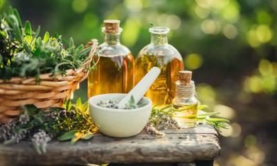 Ο Σύνδεσμος Παραγωγών Φυτικών Προϊόντων, Κηραλοιφών, Αρωματικών και Καλλυντικών