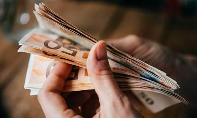 e-ΕΦΚΑ, ΟΑΕΔ, ΟΠΕΚΑ: Όλες οι πληρωμές από 25 έως 29 Οκτωβρίου