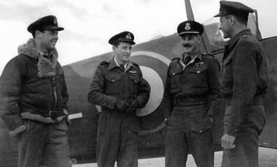 Ο Πέτρος Δούκας, εξιστορεί γνωστές και άγνωστες πτυχές του Έπους του 1940!
