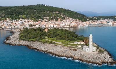 World Travel Awards: Η Μάνη, κορυφαίος τουριστικός προορισμός ενδοχώρας 2021