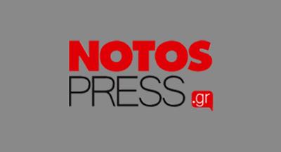 Στο Ναύπλιο τα γυρίσματα της νέας σειράς «Έξαψη» (video)