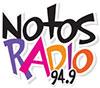 Notos Radio